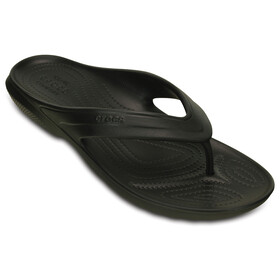 Crocs Classic Flip Sandali nero